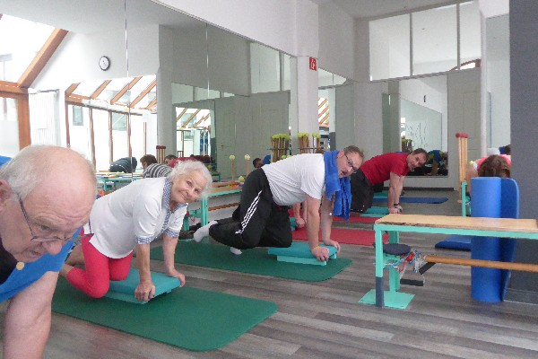 Biomeschanische-Gymnastik
