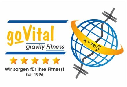 Logo-goVital-gravity-Fitness