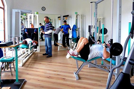 Fitnesstraining_07