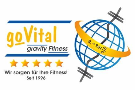 govital-gravity-fitness-logo