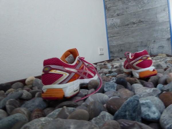 Fuß-Fitness-Straße 02